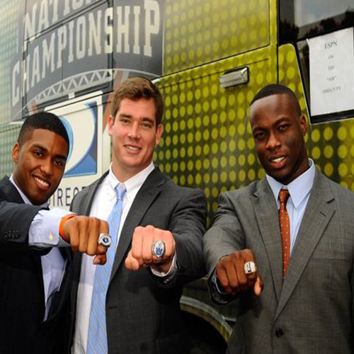 Nosa, Philip, Emory, National Championship